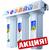 Купить Гейзер 3ИВС Люкс за 3 950 руб. в Одессе, фото, отзывы
