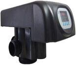 Фильтр Автоматический клапан RX 75 A1 за 14 760 руб., Ростов, Краснодар, фото, отзывы