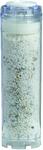 Фильтр Гейзер БА за 450 руб., Ростов, Краснодар, фото, отзывы