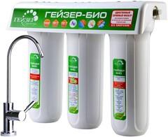Купить Гейзер 3 Био 331 исп за 5 100 руб. в Одессе, фото, отзывы