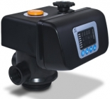 Фильтр Автоматический клапан RX 67 B1 за 6 600 руб., Ростов, Краснодар, фото, отзывы