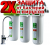 Купить Гейзер Ультра Био 421 за 5 890 руб. в Одессе, фото, отзывы