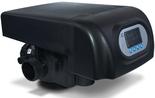 Фильтр Автоматический клапан RX 74 A3 за 16 490 руб., Ростов, Краснодар, фото, отзывы