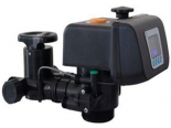 Фильтр Автоматический клапан RX 63 B3 за 6 240 руб., Ростов, Краснодар, фото, отзывы