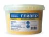 Купить Сменная засыпка для картриджа БС-10BB за 1 100 руб. в Одессе, фото, отзывы