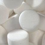 Фильтр Соль для регенерации 25 кг. за 590 руб., Ростов, Краснодар, фото, отзывы