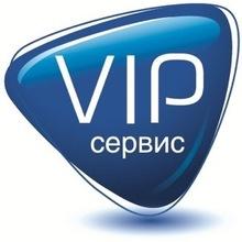 Купить Замена картриджей полная осмос за 750 руб. в Одессе, фото, отзывы